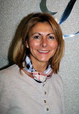 Lena Pizzaleo